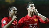 Ronaldo sẽ lại tung hoành ở Premier League