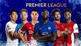 Lịch thi đấu vòng 9 Ngoại hạng Anh: Man United thử sức Liverpool, Chelsea vất vả vì chấn thương