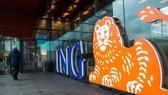 Hàng loạt ngân hàng, cơ quan Hà Lan bị tin tặc tấn công