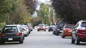 """Vụ kiện nhằm bảo vệ những tiêu chuẩn về xe hơi """"sạch"""" nhằm tiết kiệm nhiên liệu và hạn chế khí thải độc hại ra môi trường. Ảnh: The Seattle Times"""