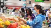 Thắt chặt kiểm soát an toàn thực phẩm cung ứng tết