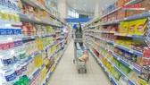 """Saigon Co.op giảm giá """"khủng"""" các loại hàng hoá thiết yếu"""
