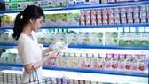 Thương hiệu sữa nội nào được người tiêu dùng chọn mua nhiều nhất trong 10 năm qua?