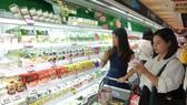 Vinamilk đưa sản phẩm sữa Việt vào bảng xếp hạng toàn cầu về giá trị và thương hiệu
