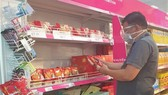 Saigon Co.op tiếp tục giảm giá hàng hóa, giải cứu nông sản và hỗ trợ vật tư y tế