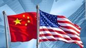 """Trung Quốc """"bắt tay"""" Châu Âu đối phó chiến tranh thương mại với Mỹ?"""