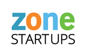 Khởi động dự án Zone Startups toàn cầu tại Việt Nam