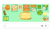 """Nhiều hoạt động trong tuần lễ """"Tôi yêu bánh mì Sài Gòn"""""""