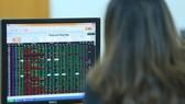 TTCK: Cơ hội xóa lỗ tìm lãi đang khích lệ nhà đầu tư