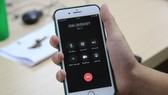 Nhà mạng đã chặn 72.000 cuộc gọi rác 5 tháng cuối năm