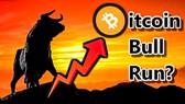 Đằng sau sự tăng giá kỷ lục của bitcoin