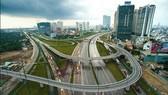 Ngành xây dựng sớm hoàn thành các quy hoạch ngành quốc gia