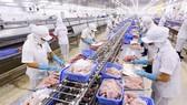 Phấn đấu giá trị xuất khẩu nông lâm thủy sản đạt 62 tỷ USD vào 2030