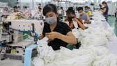Việt Nam có thể đạt mức tăng trưởng 8-9% GDP