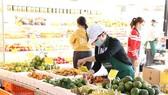 Thị trường bán lẻ: Nở rộ cửa hàng tiện lợi
