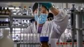 Tiêm vaccine Covid-19 sẽ chậm hơn so với kế hoạch