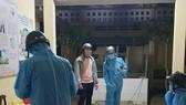 Trường hợp nghi mắc COVID-19 ở Bạc Liêu có kết quả xét nghiệm âm tính