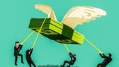 Lạm phát toàn cầu sẵn sàng… tăng