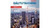 Đón đọc ĐTTC bộ mới số 102 phát hành thứ hai ngày 26-4-2021
