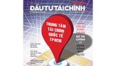 Đón đọc ĐTTC bộ mới số 103 phát hành thứ hai ngày 3-5-2021