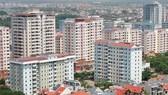 TPHCM: Thống nhất các bước thực hiện thủ tục đầu tư xây dựng dự án NƠTM