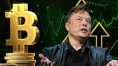 Vì sao dòng tiền chảy mạnh vào các tài sản rủi ro?