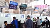 Vietnam Airlines hỗ trợ hành khách đổi, hoàn vé bị ảnh hưởng dịch Covid-19