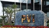 IFC trở thành cổ đông của CTCP PVI