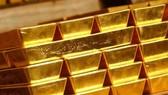 Vàng sắp có đợt tăng giá kéo dài lên mốc 1.900USD/ounce?