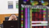 Tâm lý, quản trị danh mục đầu tư... tốt để hạn chế rủi ro thua lỗ NGỌC THẮNG