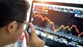 UBCKNN đang giám sát, theo dõi chặt chẽ các cổ phiếu có dấu hiệu bất thường