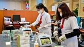 Kỳ vọng tăng trưởng tín dụng TPHCM phục hồi sau giai đoạn 'bình thường mới'