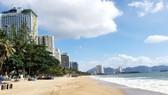 Nhiều tỉnh thành chuẩn bị mở cửa ngành du lịch