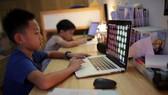 Sở GD-ĐT Hà Nội rút phương án đề xuất cho học sinh đi học từ ngày 25/10
