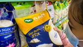 EU tiếp tục thu hồi hoặc cảnh báo nhiều sản phẩm nông sản và thủy sản Việt Nam