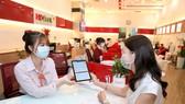 HDBank - Giải ngân 100% online, tiền về ngay tài khoản doanh nghiệp