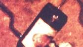 Truy tìm đối tượng ném bom xăng khiến 2 trẻ em bị bỏng nặng