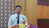Ông Nguyễn Thanh Ngọc đắc cử chức danh Chủ tịch UBND tỉnh Tây Ninh