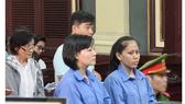 Có dấu hiệu lọt người, lọt tội trong vụ chiếm đoạt tiền ở Ngân hàng Bản Việt