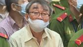 Đối tượng Nguyễn Khanh lãnh 24 năm tù