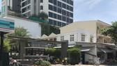 80% nhà hàng quy mô ở Thảo Điền tạm đóng cửa vì Covid-19