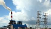 Nhức nhối vấn đề xử lý nước thải, khí, bụi, tro xỉ của nhiệt điện than