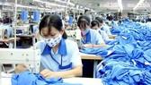 Lương tối thiểu ở Việt Nam đã tăng ở mức trung bình hàng năm đạt hai con số trong giai đoạn 2007-2015