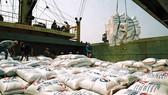 Với 100% ý kiến đồng ý, UBTVQH đã thông qua nghị quyết về việc bổ sung kinh phí mua bù gạo dự trữ quốc gia