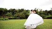 Năm 2017, có gần 19.000 trường hợp đăng ký kết hôn có yếu tố nước ngoài