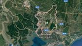 Thành lập thị xã Phú Mỹ thuộc tỉnh Bà Rịa – Vũng Tàu  