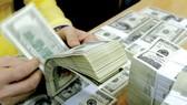 Sẽ báo cáo UBTVQH kết quả giám sát sử dụng vốn vay nước ngoài vào tháng 8