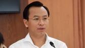 Ủy ban Kiểm tra Trung ương đã thi hành kỷ luật 26 đảng viên theo thẩm quyền