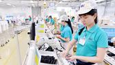 Nhóm ngành nào có năng suất lao động đáng tự hào?