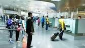 Kiến nghị tiếp tục cấp thị thực điện tử cho người nước ngoài nhập cảnh Việt Nam